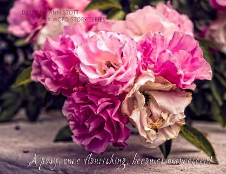 Flowers-sixws3-001