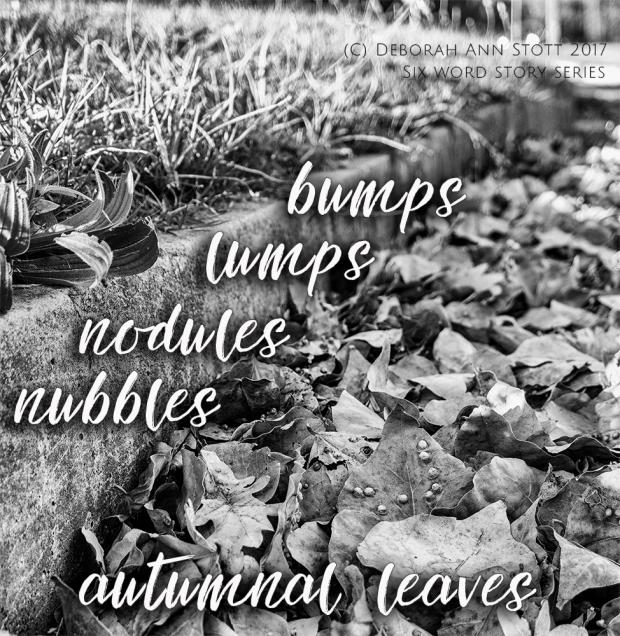 leafy nodules sixws-small