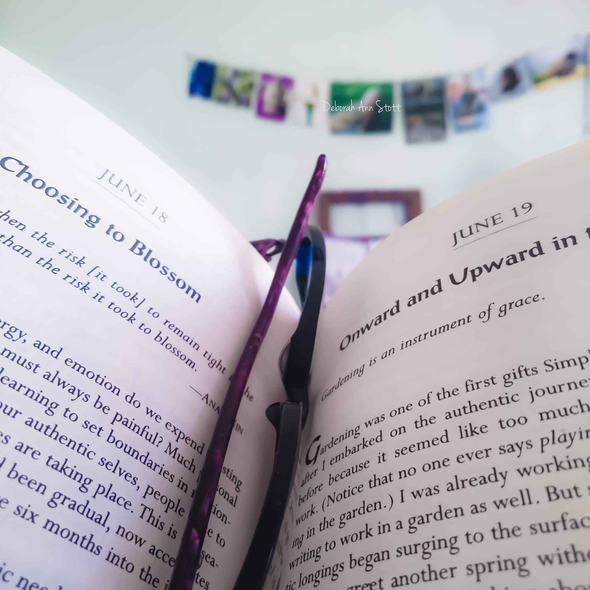 100HAPPYDAYS-FOR BOOK-088