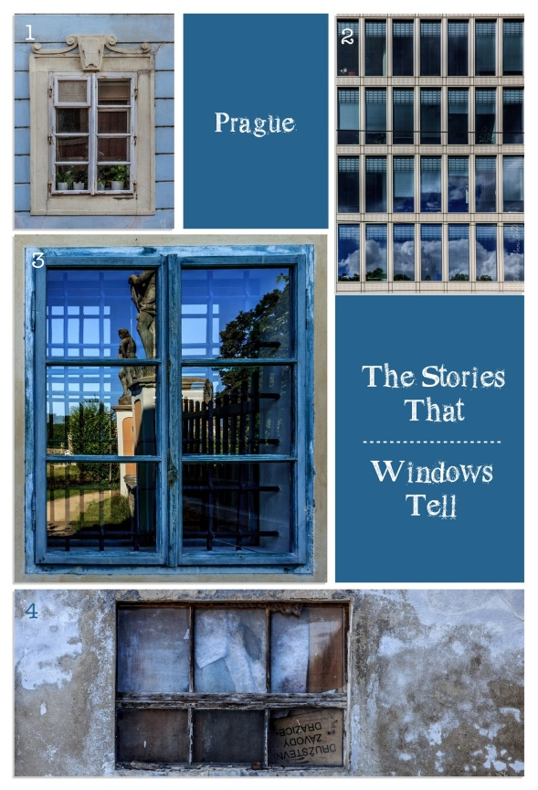 window stories1-002