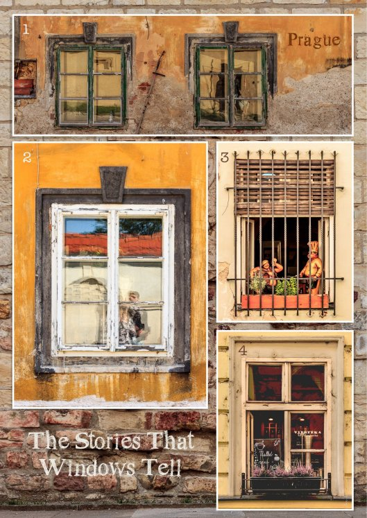 window stories2-002