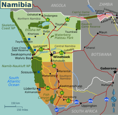 500px-Namibia_regions_WV_map
