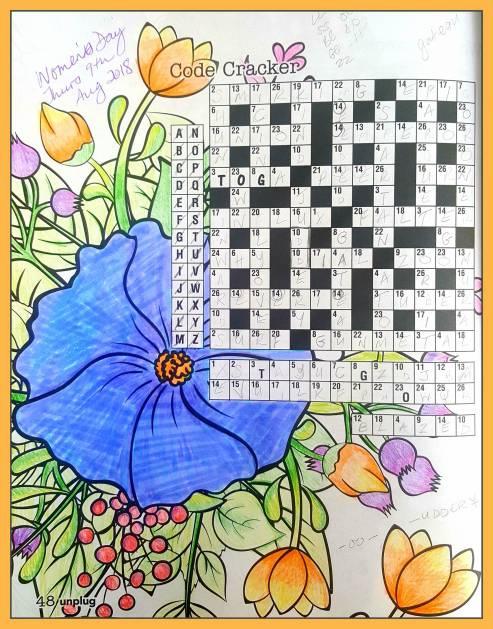 2-Crossword 9-Aug-2018-004
