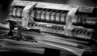 Phd journals-4
