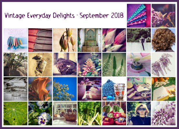 Sept-2018-Vintage everyday delights