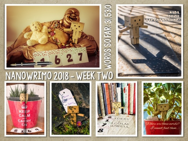 NaNoWriMo-week-two
