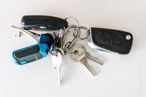 1-jan-2019-home-keys