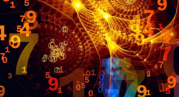 numerologia-cabalistica-vogais-1024x558